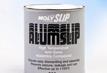 Alumslip-36