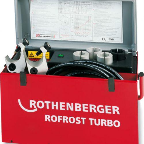 Rothenburger Pipe Freezer-69