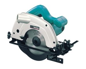Makita Circular Saw 5604R-127