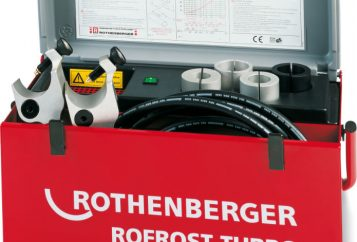Rothenburger Pipe Freezer-69