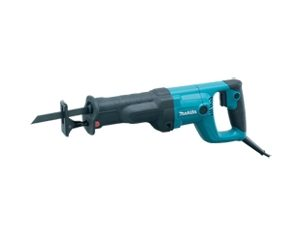 Makita Recip Saw JR3050-125