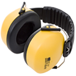 Supamuff Ear Defender-109