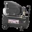 Compressor SAC2420E-131